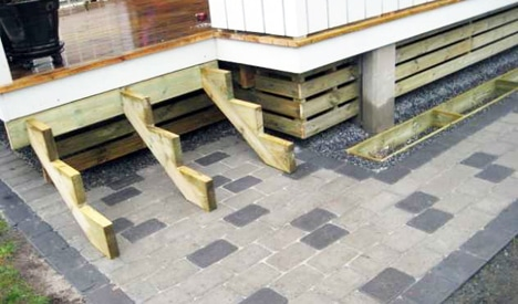Bergene holm blogg » finalist 3 uterom; overbygget terrasse