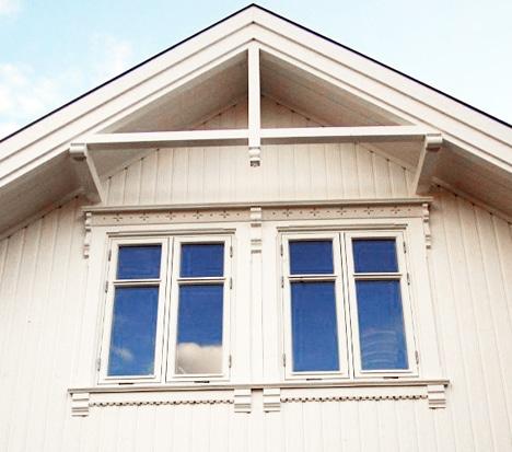 interior vindu  : Interior Vindu ~ Hjemme Design og M?bler Ideer