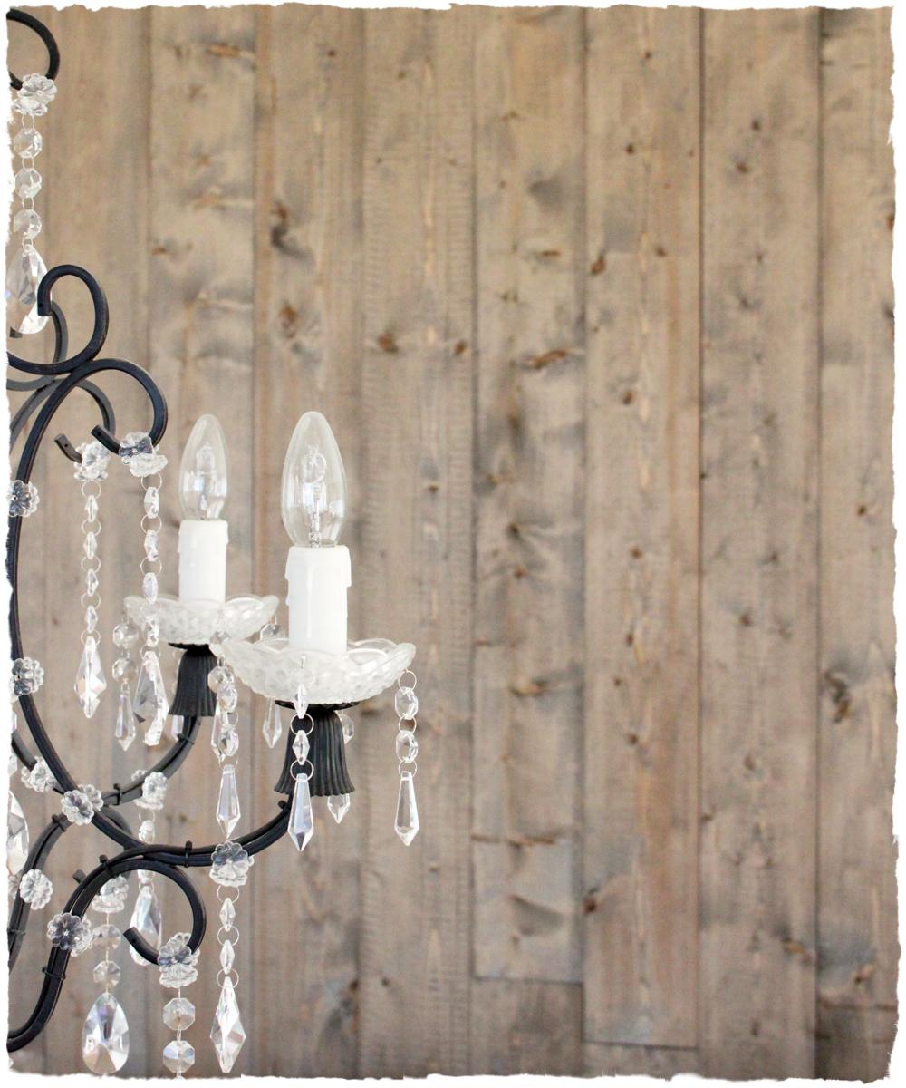 Bergene holm blogg » røff panelvegg og nydelig taklampe