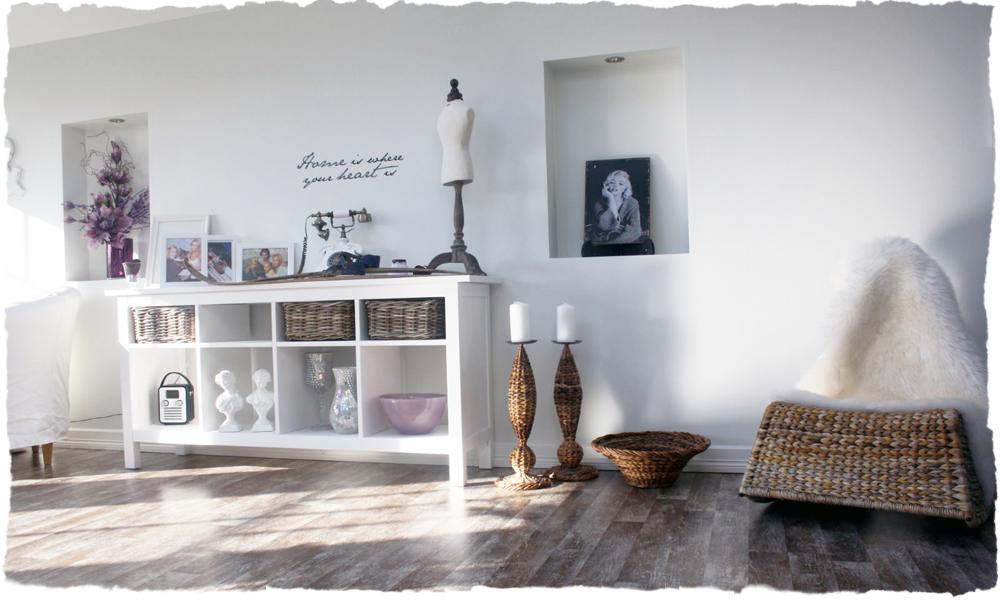 Bergene holm blogg » flotte brede lister binder gulv og vegg sammen