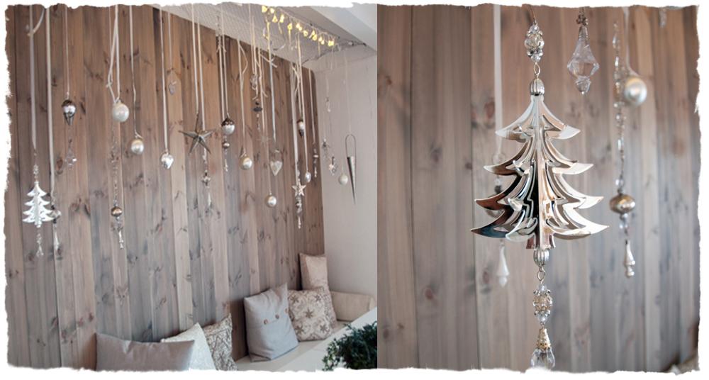 Bergene holm blogg » skifter veggen hver jul