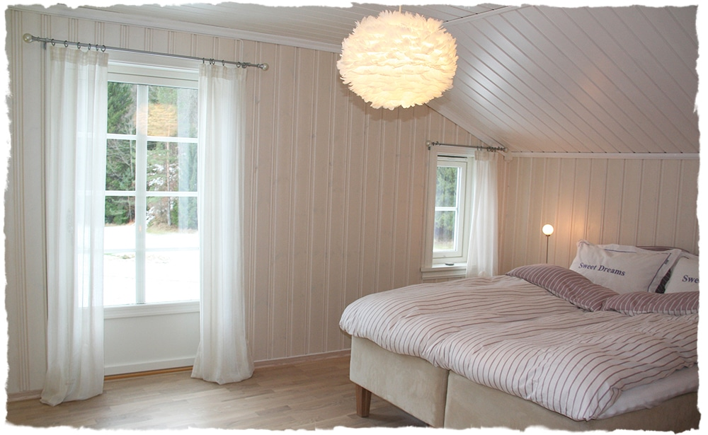Bergene holm blogg » en drøm av et soverom med luxury cotton
