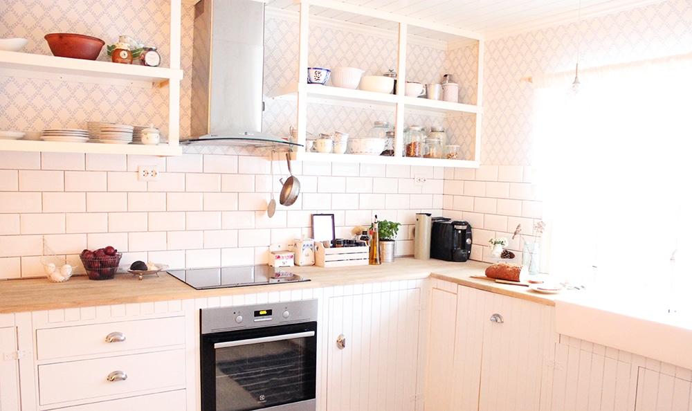Kjøkken_1000
