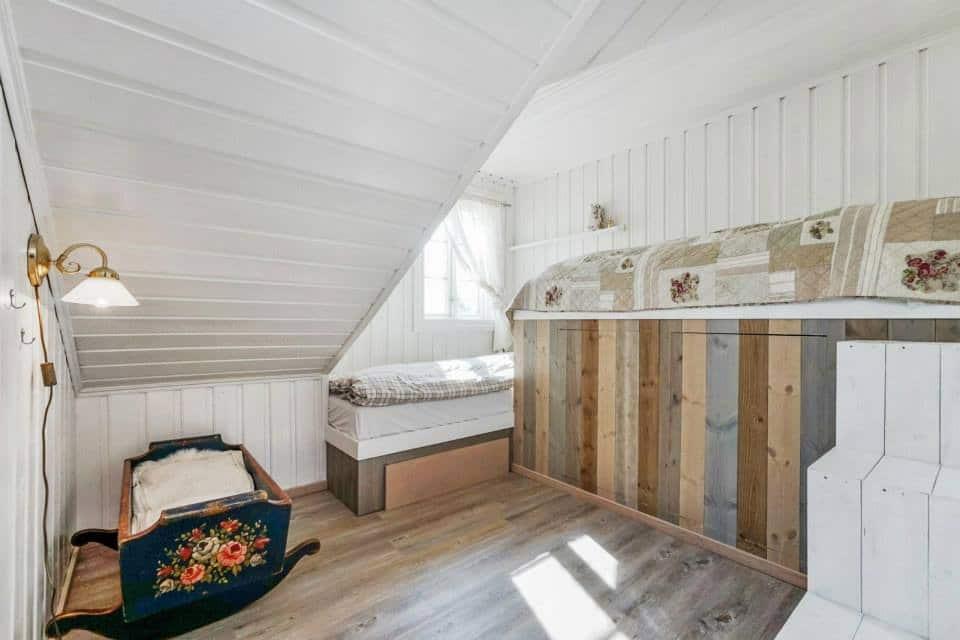 Buztic com skåp under handfat jysk ~ Design Inspiration für die neueste Wohnkultur