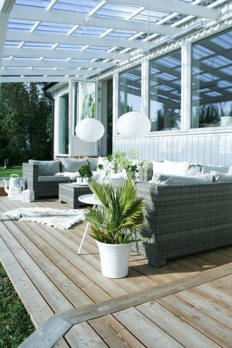 Lounge_1000