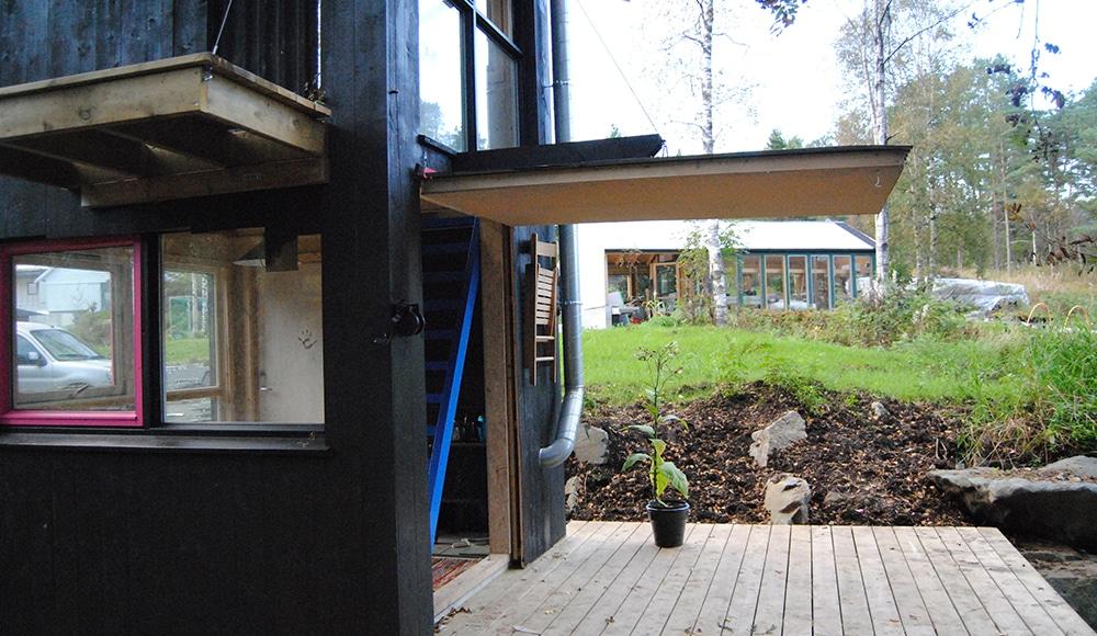 plater under terrassebord