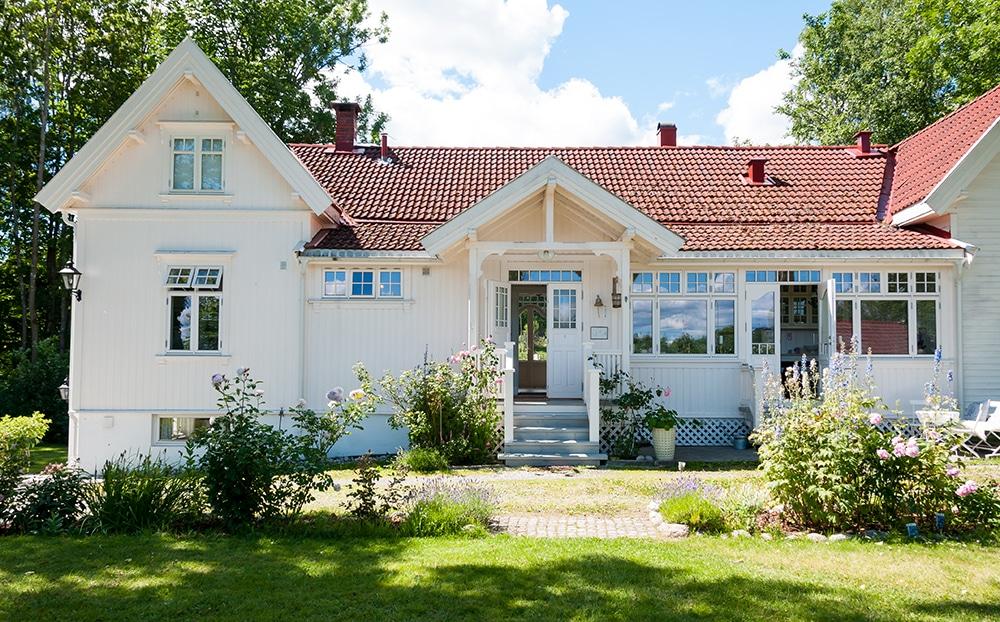 Foto_Drone_BHI Eksteriør_Vollen_Familien Andøl_0042 copy