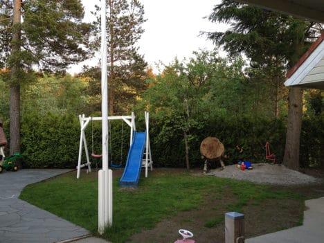 Hagen før - planleggingsbilde_1000