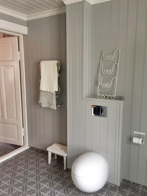 90e31d2f2 Sjarmerende bad i sveitserstil – Bergene Holm Blogg