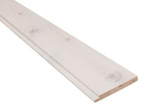 Bilde av BRA NOK - Lasert Låvepanel med lenke til vår produktoversikt