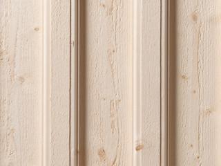 Bilde av Barokkledning med lenke til vår produktoversikt
