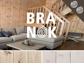 Bilde av BRA NOK - Interiørkolleksjon med lenke til vår produktoversikt
