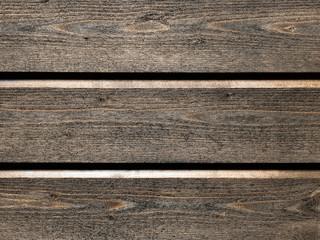 Bilde av Dobbelfals Gammel kledning med lenke til vår produktoversikt