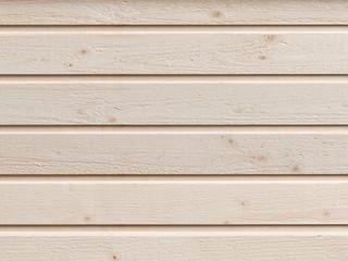 Bilde av Dobbelfals Med Spor Kledning kledning med lenke til vår produktoversikt
