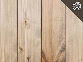 Bilde av Eventyrpanel - Drivved med lenke til vår produktoversikt