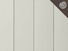 Bilde av Faspanel med lenke til produktside