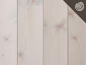 Bilde av glattpanel med lenke til produktside