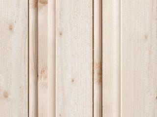 Bilde av Kragerøkledning med lenke til vår produktoversikt