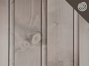 Bilde av Krokskog panel med lenke til produktside