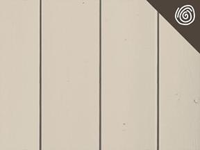 Bilde av låvepanel med lenke til produktside