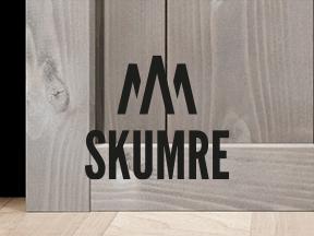 Bilde av Listverkserie Nord - Skumre med lenke til vår produktoversikt
