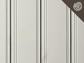 Bilde av Møllestue panel med lenke til produktside