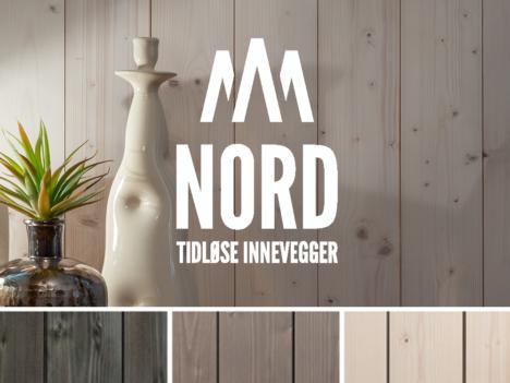 Bilde av NORD - interiørkolleksjon med lenke til produktside https://www.bergeneholm.no/produkter/interioer/panel/nord-innevegger