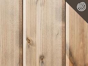 Bilde av Østerdalspanel med lenke til produktside