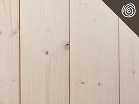 Bilde av NORD - Lysne med lenke til vår produktoversikt