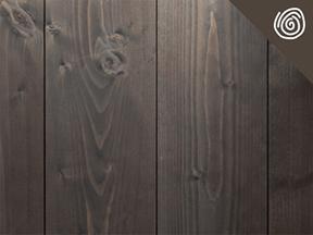 Bilde av NORD - Mørkne med lenke til vår produktoversikt