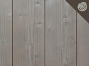Bilde av NORD - Skumre med lenke til vår produktoversikt