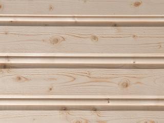 Bilde av Pølsekledning med lenke til vår produktoversikt