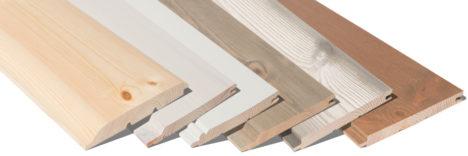 Bilde av ulike paneler i forskjellige dimensjoner med lenke til vår produktside https://www.bergeneholm.no/produkter/interioer/panel