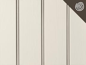 Bilde av Perlestaff panel med lenke til produktside