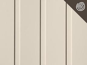 Bilde av Rustikk Skrå panel med lenke til produktside