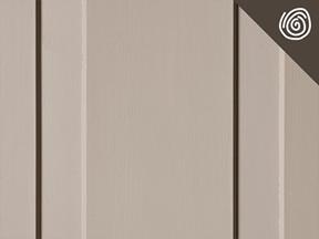 Bilde av Skogen panel med lenke til produktside