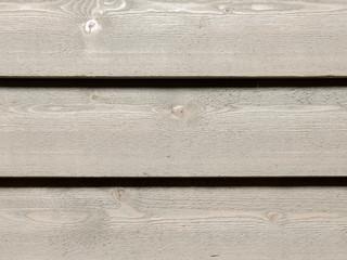 Bilde av Skråkledning med lenke til vår produktoversikt