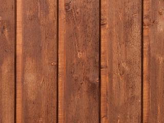 Bilde av Skygge Skrå kledning med lenke til vår produktoversikt