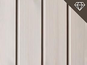 Bilde av Lasert Kvistfri Sløyd panel med lenke til produktside