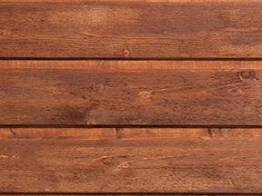 Bilde av Skygge Skrå Liggende Kledning med lenke til vår produktoversikt