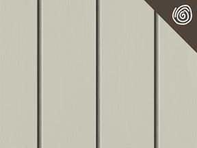 Bilde av Skygge Rett panel med lenke til produktside