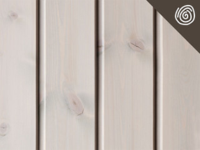 Bilde av Skygge Skrå panel med lenke til produktside