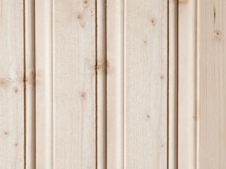 Bilde av Sveitser-kledning med lenke til vår produktoversikt