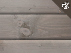 Bilde av Tømmerpanel med lenke til produktside