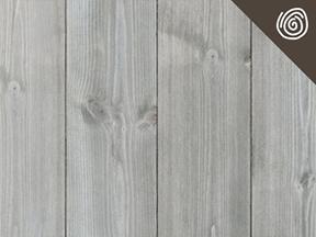 Bilde av Tre Bukkene Bruse - Bekkeblå med lenke til vår produktoversikt