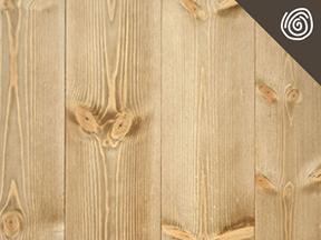 Bilde av Tre Bukkene Bruse - Bukkebrun med lenke til vår produktoversikt