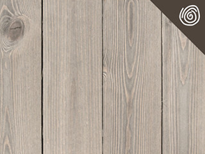 Bilde av Tre Bukkene Bruse - Setergrå med lenke til vår produktoversikt