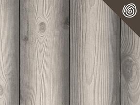 Bilde av Tre Bukkene Bruse - Trollhvit med lenke til vår produktoversikt
