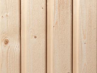 Bilde av Utvendig Rustikk-kledning med lenke til vår produktoversikt