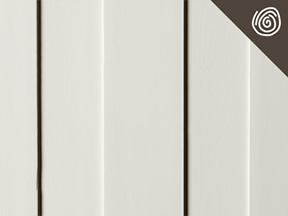 Bilde av Veksel Rund panel med lenke til produktside